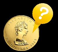 金貨とは?
