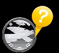 中部国際空港開港記念硬貨について
