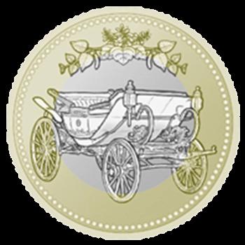 天皇陛下御在位30年記念硬貨(500円)